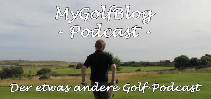 golf podcast
