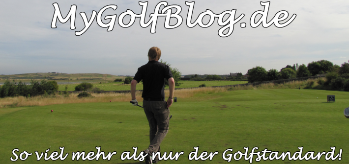 mygolfblog golf blog
