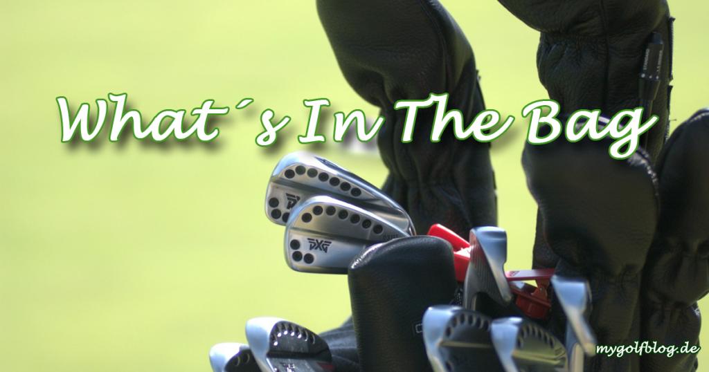 golf podcast deutsch