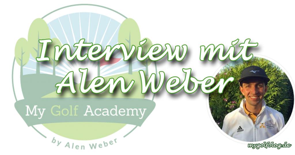 alen weber golf my golf coach academy