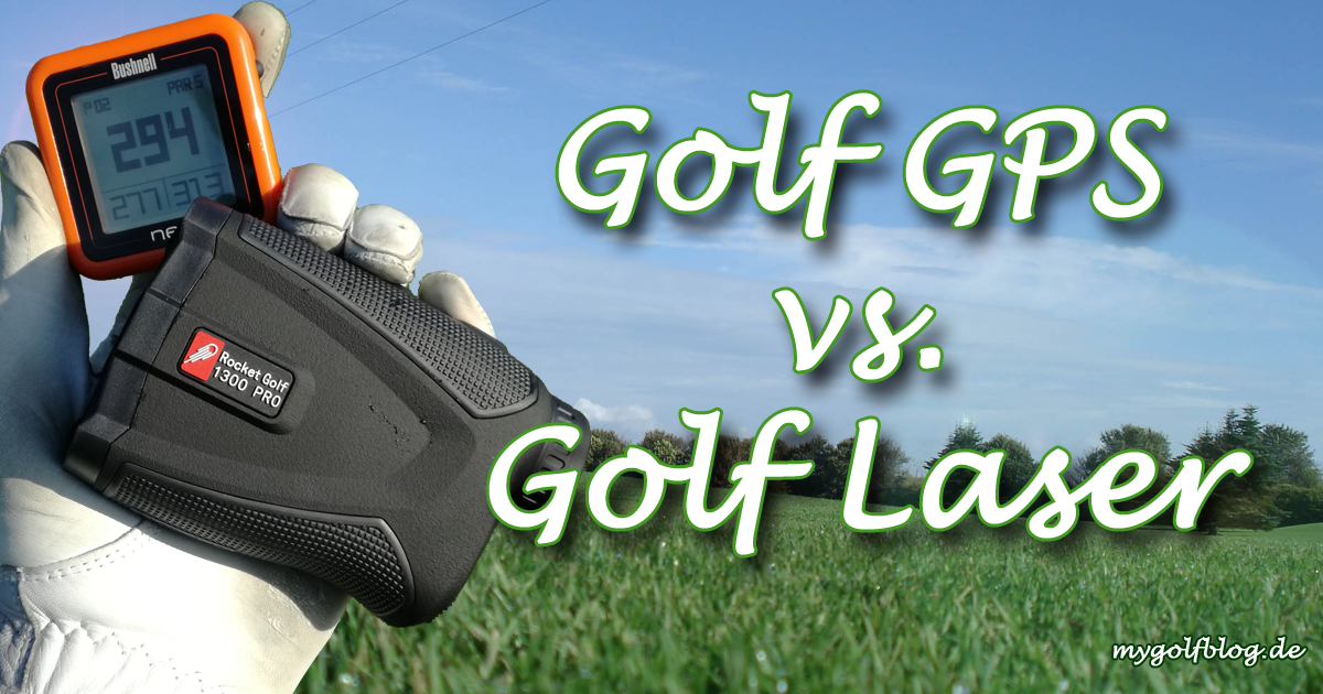 Entfernungsmesser Tour V4 Von Bushnell : Golf gps vs. laser my blog
